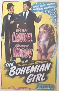 Laurel_Hardy_BohemianGirl