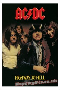 ac-dc-hell-poster