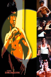 bruce-lee-legened