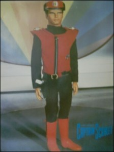 captain-scarlet-stood-old