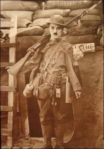 charlie-chaplin-soldier