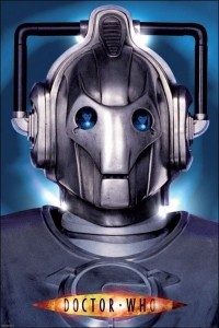 doctor-who-cyberman-poster