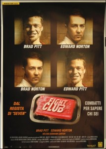 fight-club-italian