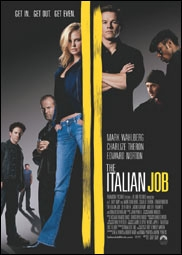 italain-job-new