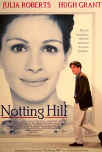 notting-hill