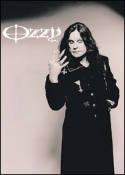 ozzy-poster