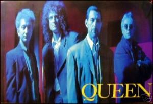 queen-col-modern