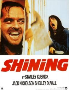 shining_it