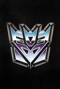 transformers-deceptacon